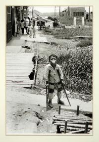 artists/Fearon, Greg/thumb/Fearon, Greg - Bubble Gum Boy.jpg