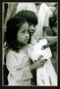 artists/Fearon, Greg/thumb/Fearon, Greg - Curbside Service.jpg