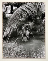 artists/Fearon, Greg/thumb/Fearon, Greg - K-P.jpg