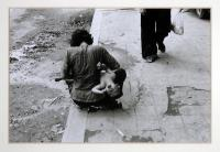 artists/Fearon, Greg/thumb/Fearon, Greg - Lunchtime.jpg
