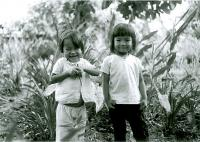 artists/Fearon, Greg/thumb/Fearon, Greg - Title Unknown (Two Girls).jpg