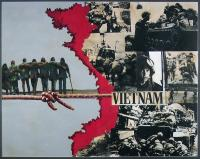 artists/Franks, Jerry/thumb/Franks, Jerry - The Ties that Bind... The Viet Nam Experience.jpg