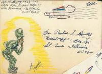 artists/Howery, Frankie J/thumb/Howery, Frank - Envelope Drawing (13).jpg