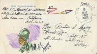 artists/Howery, Frankie J/thumb/Howery, Frank - Envelope Drawing (14).jpg