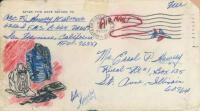artists/Howery, Frankie J/thumb/Howery, Frank - Envelope Drawing (16).jpg