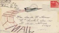 artists/Howery, Frankie J/thumb/Howery, Frank - Envelope Drawing (18).jpg