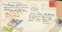 artists/Howery, Frankie J/thumb/Howery, Frank - Envelope Drawing (27).jpg