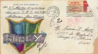 artists/Howery, Frankie J/thumb/Howery, Frank - Envelope Drawing (29).jpg
