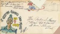 artists/Howery, Frankie J/thumb/Howery, Frank - Envelope Drawing (35).jpg