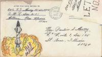artists/Howery, Frankie J/thumb/Howery, Frank - Envelope Drawing (40).jpg