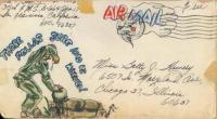 artists/Howery, Frankie J/thumb/Howery, Frank - Envelope Drawing (43).jpg
