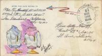 artists/Howery, Frankie J/thumb/Howery, Frank - Envelope Drawing (45).jpg