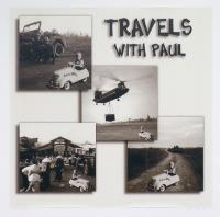 artists/Olsen, Paul/thumb/Olsen, Paul - Travels with Paul.jpg