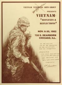 artists/Samuelson, Dale/thumb/Samuelson, Dale - Reflexes and Reflections Poster .jpg