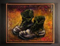 artists/Shobe, Charles/thumb/Shobe, Charles - Jungle Boots.jpg