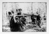 artists/Unknown Artist/thumb/Unknown Artist - NVA Artist - Ammo Bearers .jpg
