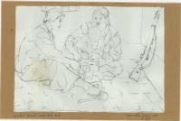 artists/Unknown Artist/thumb/Unknown Artist - NVA Artist - Title Unknown, Drawing (02).jpg