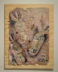 artists/Wagner, Joyce/thumb/Wagner, Joyce - Untitled (1).jpg