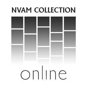 NVAM Collection Online